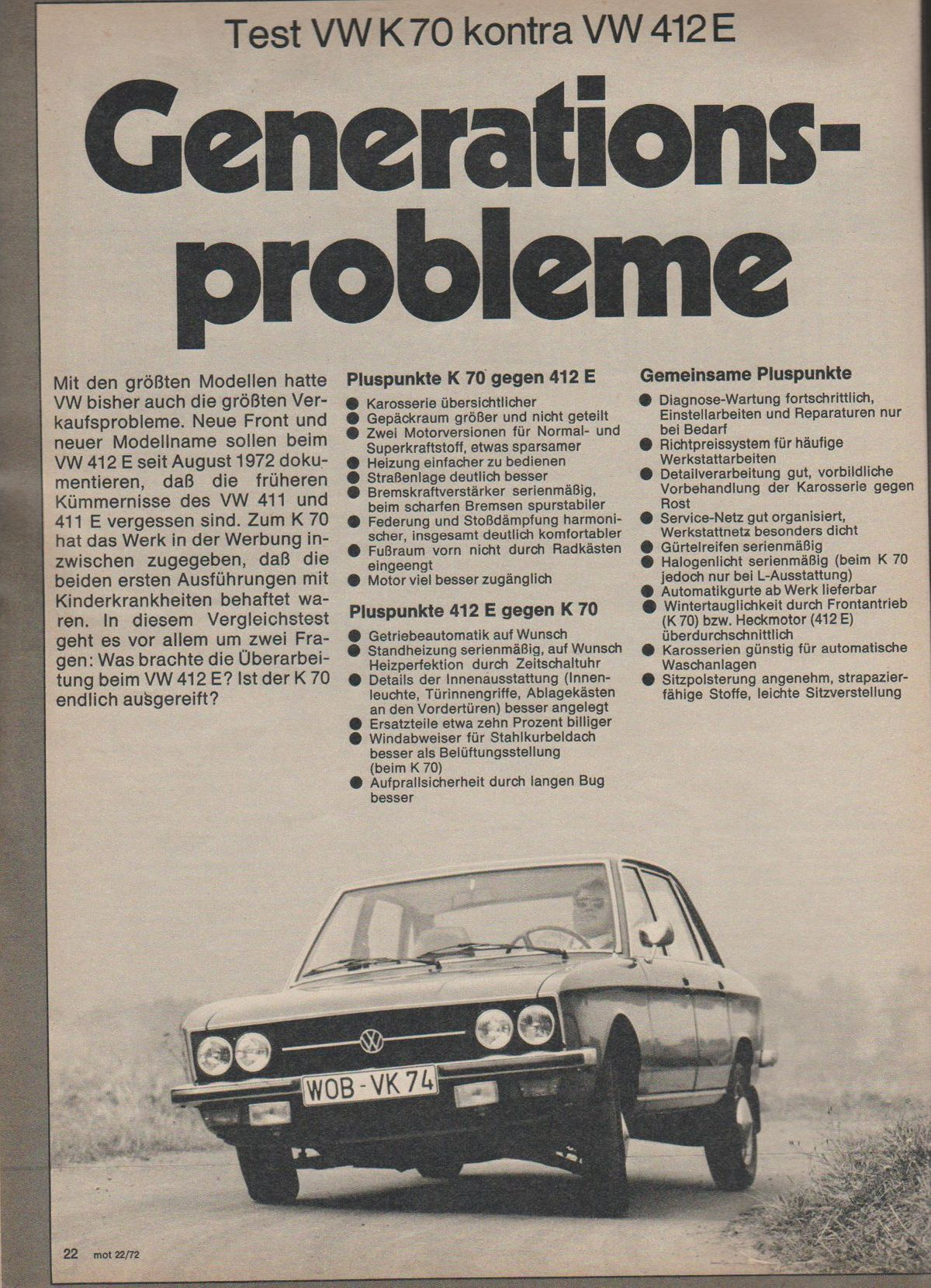 mot auto-journal 26 - 04.11.1972 S. 22