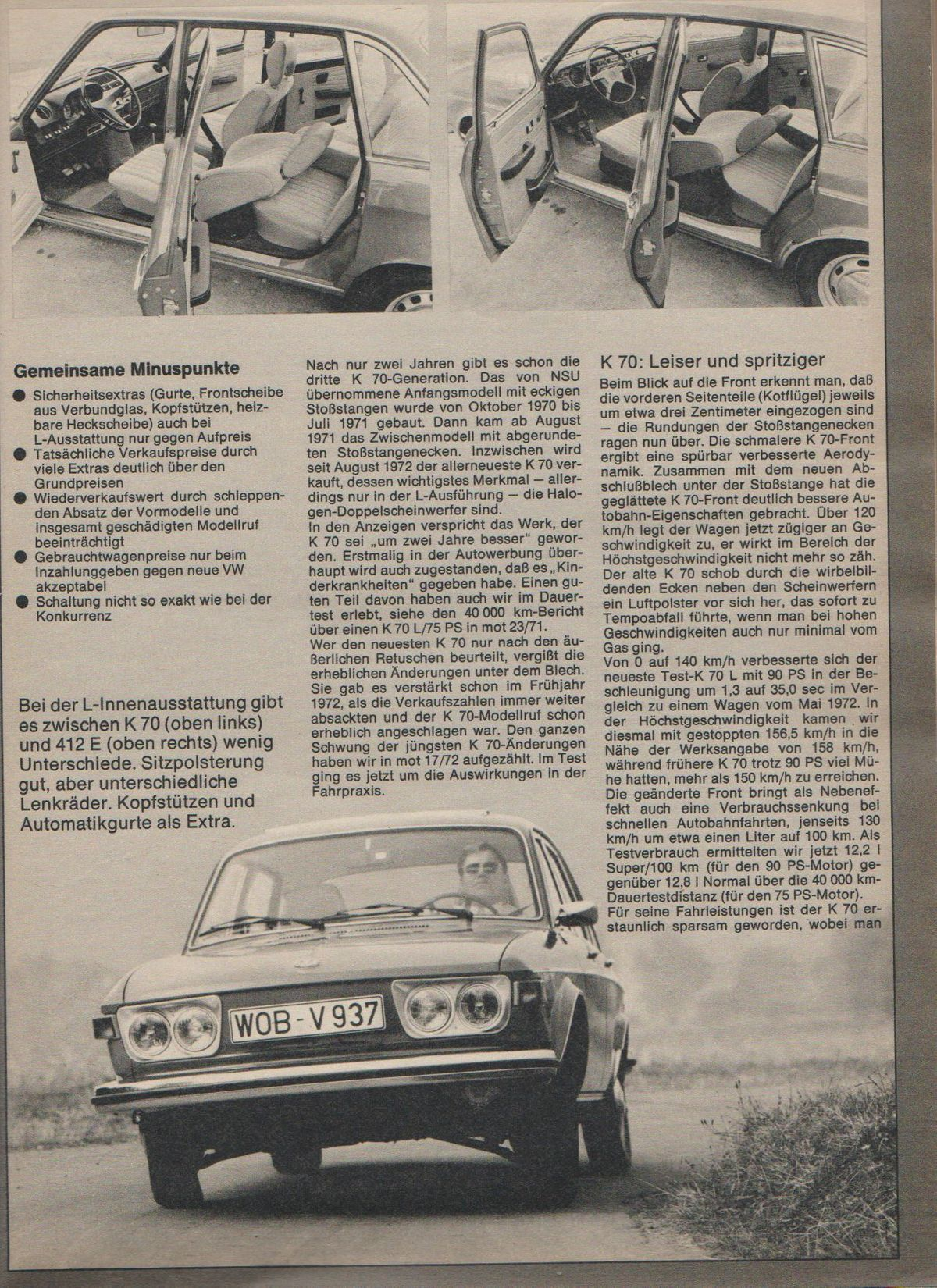 mot auto-journal 26 - 04.11.1972 S. 23