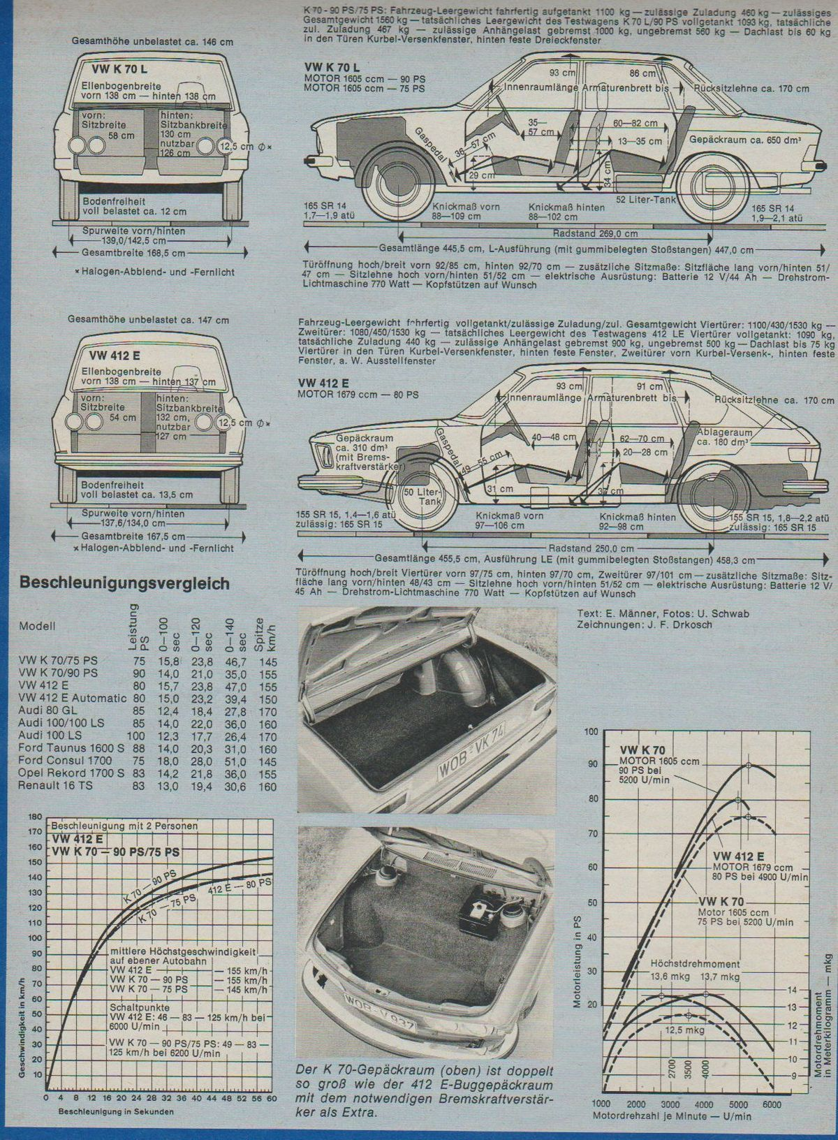 mot auto-journal 26 - 04.11.1972 S. 24