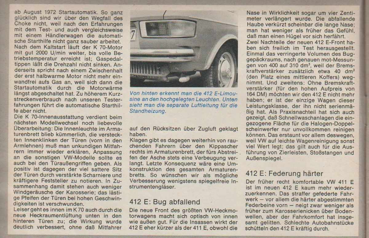 mot auto-journal 26 - 04.11.1972 S. 26