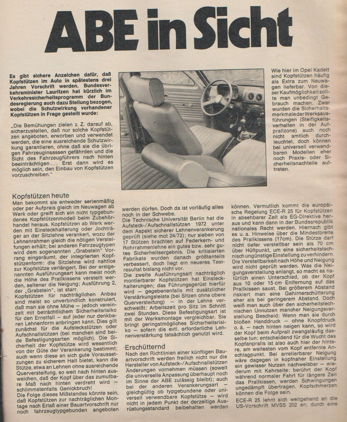 mot auto-journal 26 - 29.12.1973 - S. 29